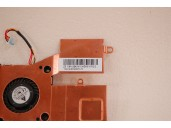 obrázek Ventilátor pro Asus EEE 1001PX