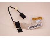 obrázek LCD kabel pro Asus EEE 1001HA