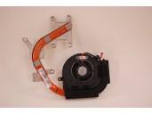 obrázek Ventilátor pro IBM Edge 420 NOVÝ