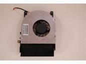 obrázek Ventilátor pro FS Amilo Pi3540