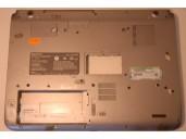 obrázek Spodní plastový kryt pro Sony Vaio PCG-8QBL