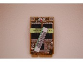 obrázek Asus Turbo Cache Memory Card 1GB A7S Roboson MiniCard