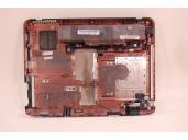 obrázek Spodní plastový kryt pro Acer Aspire 2930