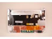 obrázek Horní plastový kryt pro Asus EEE 1001PX
