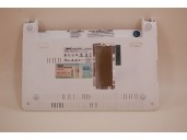 obrázek Spodní plastový kryt pro Asus EEE 1001PX