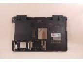 obrázek Spodní plastový kryt pro Sony Vaio VGN-AW21S