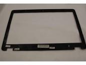 obrázek Rámeček LCD pro HP Compaq CQ56