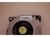 Ventilátor pro Dell Inspiron 1545 NOVÝ