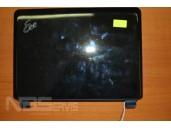 obrázek LCD cover (zadní plastový kryt LCD) pro Asus EEE