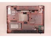 obrázek Spodní plastový kryt pro HP Compaq 6710b
