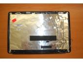 obrázek LCD cover (zadní plastový kryt LCD) pro HP Compaq Presario CQ61
