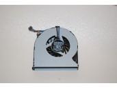 Ventilátor pro HP ProBook 4530s NOVÝ