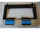 Horní plastový kryt pro Sony Vaio VGN-BX296