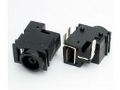 obrázek Napájecí konektor pro Samsung NC10 NOVÝ