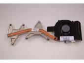 obrázek Ventilátor pro HP Compaq 2710p, PN: 454692