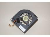 obrázek Ventilátor pro FS Amilo Pa3553