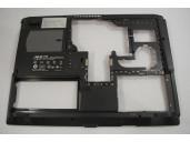 obrázek Spodní plastový kryt Asus F5Z