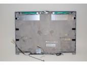 LCD cover (zadní plastový kryt LCD) pro Dell Latitude D620
