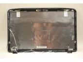 obrázek LCD cover (zadní plastový kryt LCD) Acer Aspire 5536