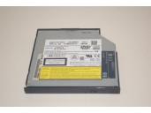 DVD přehrávač/CD vypalovačka UJDA710