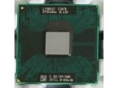 obrázek Procesor Intel Core 2 Duo Mobile T5870