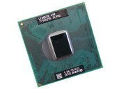 obrázek Procesor Intel Celeron M 440