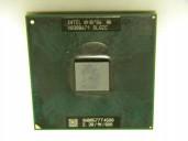 Procesor Intel Pentium Dual-Core Mobile T4500