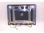 LCD cover (zadní plastový kryt LCD) pro HP Pavilion dv6000/27