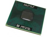 obrázek Procesor Intel Core 2 Duo Mobile P7550