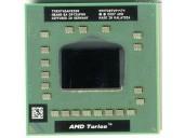 obrázek Procesor AMD Turion 64 X2 RM-74