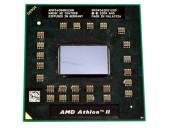 obrázek Procesor AMD Athlon II P340
