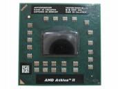 obrázek Procesor AMD Athlon II P320