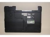 obrázek Spodní plastový kryt pro FS Amilo A1655G/2