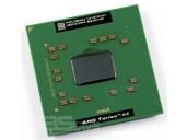 obrázek Procesor AMD Turion 64 ML-32