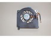 obrázek Ventilátor pro Acer Aspire 5110