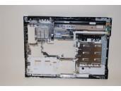 obrázek Spodní plastový kryt pro FS Amilo Pa3553/2