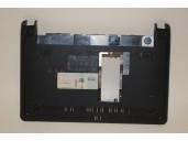 obrázek Spodní plastový kryt pro Asus EEE 1005HA/2