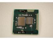 obrázek Intel Pentium Mobile P6100