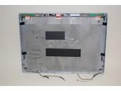 obrázek LCD cover (zadní plastový kryt LCD) pro Sony Vaio VGN-SR39VN
