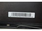 obrázek LCD cover (zadní plastový kryt LCD) pro Sony Vaio VGN-SZ7RXN