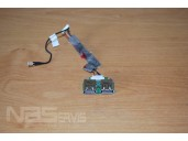 USB konektor pro HP Pavilion dv2000