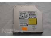 obrázek DVD vypalovačka DVR-K17LA