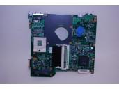 obrázek Základní deska pro Packard Bell BU45 NOVÁ