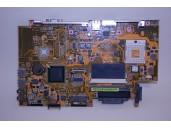 obrázek Základní deska pro Asus T12F
