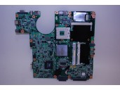 obrázek Základní deska pro Packard Bell R1935