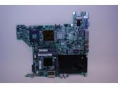 obrázek Základní deska pro Packard Bell GN45 NOVÁ