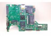 obrázek Základní deska pro Dell Latitude E5400