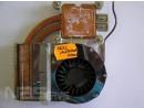 Ventilátor pro Dell Inspiron 1100