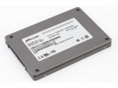 Pevný disk SSD 256GB RealSSD C400 NOVÝ