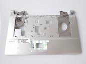 obrázek Horní plastový kryt pro Sony Vaio VGN-FW NOVÝ